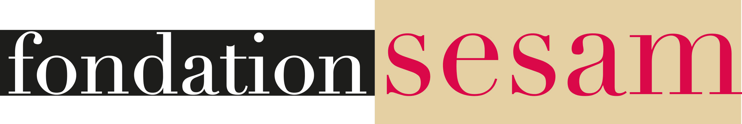 fondation sesam.jpg