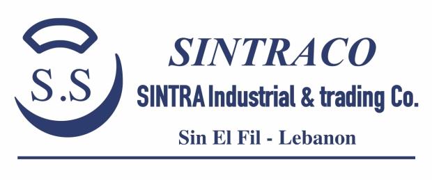 sintraco-logo copy