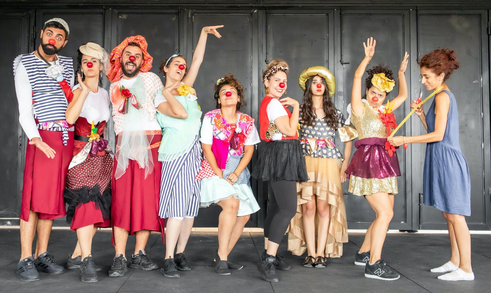 Clown Me In Costumes Zeina.jpg