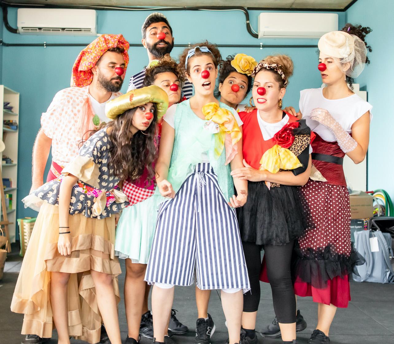 Clown Me In Costumes.jpg